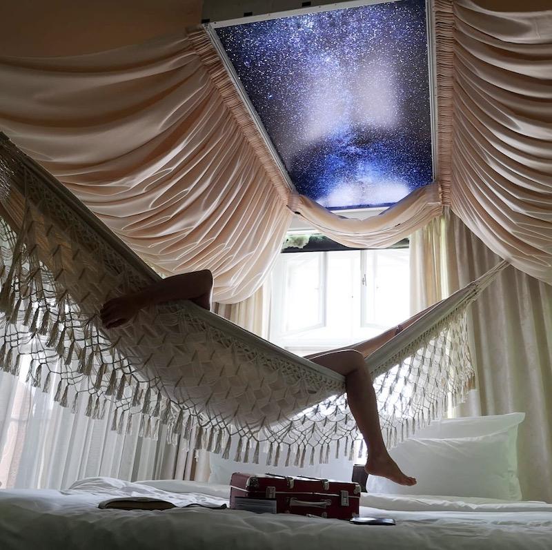 Hotel Anybody Brno